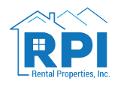 Rental Properties, Inc.